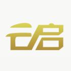 云启(吉林)直播电商产业基地有限公司