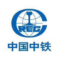 中铁置业集团长春房地产开发有限公司