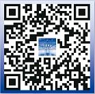 微信图片_20200603174012.png
